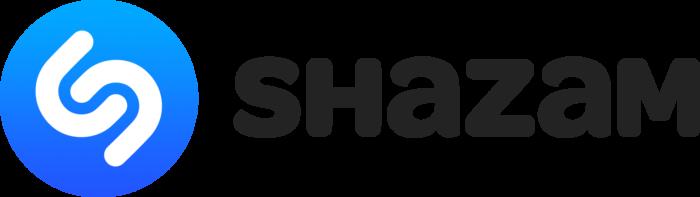 Shazam-App - Musikerkennungsapp - Musiktitel finden - werbefrei