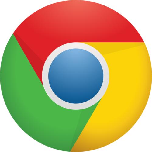 Chrome 70, Google Chrome, Chrome-Version, Chrome aktualisieren (Bild_ pixabay.com/WikimediaImages)