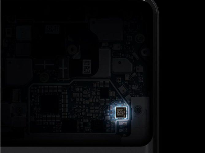 Pixel 3 - Pixel 3 XL - Google-Smartphone - Google Pixel (Bild: Screenshot/Google)