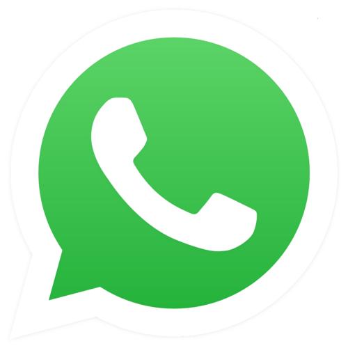 Videoanruf - Videocall - Sicherheitslücke - WhatsApp (Bild: pixabay.com/Danneiva)