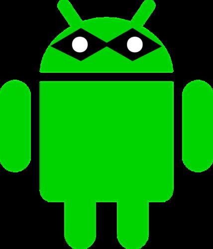 Trojaner - Fakeapp - Android - Google Play. Foto: Pixabay