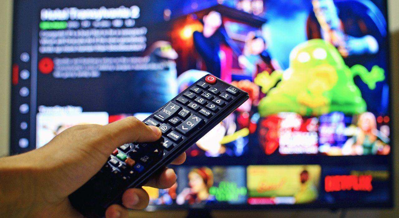Sky Entertainment Plus Neues Kombi Paket Von Sky Und Netflix
