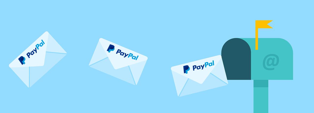 Rebuy Email Г¤ndern