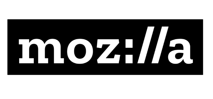 Logo Mozilla (Bild: Mozilla)