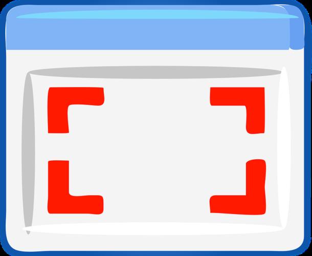 Grafik Screenshot erstellen - Screenshot-Sperre umgehen (Bild: pixabay.com/Clker-Free-Vector-Images)