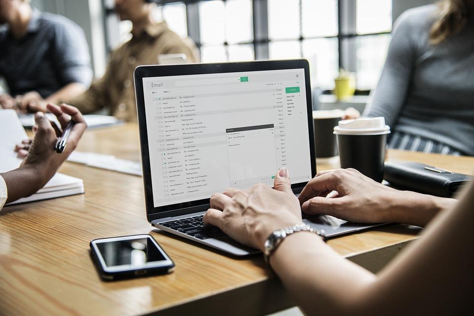 Email Zeitversetzt Senden Thunderbird