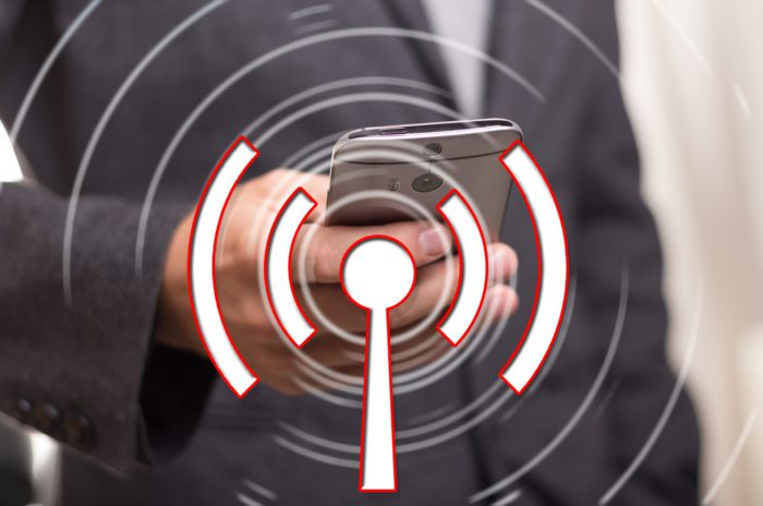 Gratis telefonieren übers Internet mit WLAN