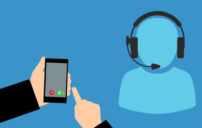 Mit dem Softphone ins Handynetz telefonieren