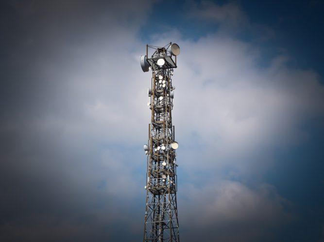 Zu sehen ist ein Sendemast. Mit der 3G-Abschaltung sollen Kapazitäten für LTE geschaffen werden. Bild: Pixabay/Ich bin dann mal raus hier