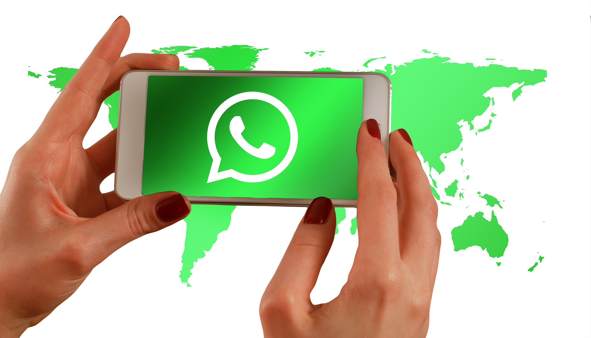 Google-Backup nicht mehr automatisch: Verlust von WhatsApp