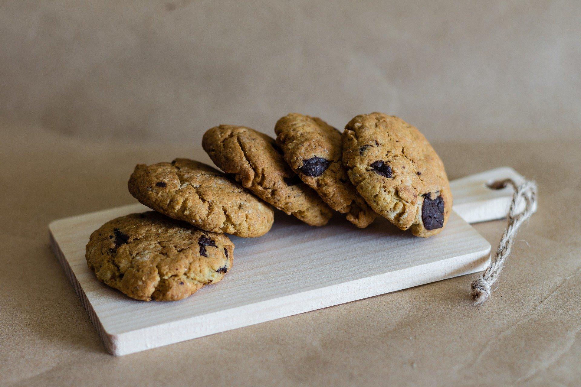 Chrome Cookies Und Cache Löschen