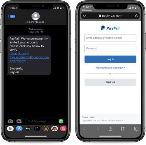 Paypal Sms Sicherheitsschlüssel Kosten