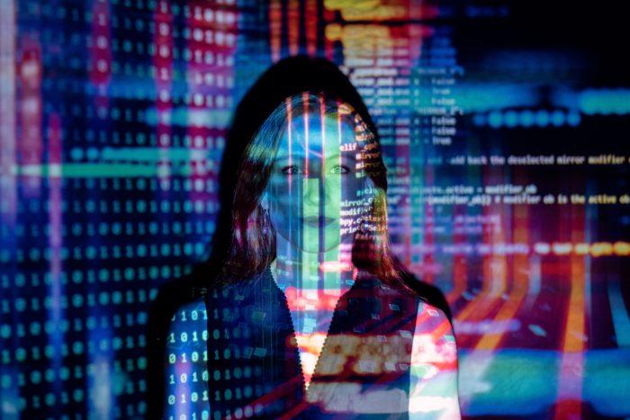 Google AI: Die Zukunft der KI?