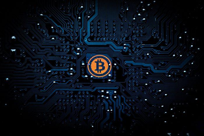Kryptowährung und Digitalisierung