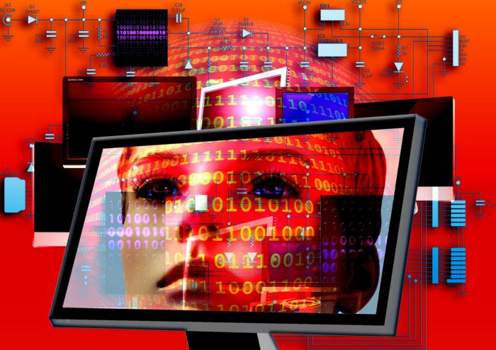 Maschinelles Lernen umsetzen
