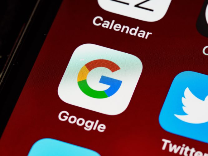 Android-Sicherheitspatch von Google
