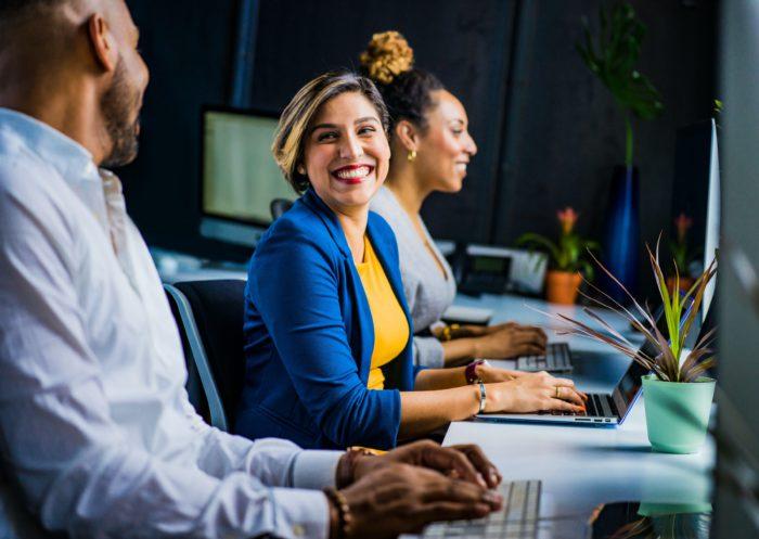Exchange-Sicherheitslücken in Unternehmen
