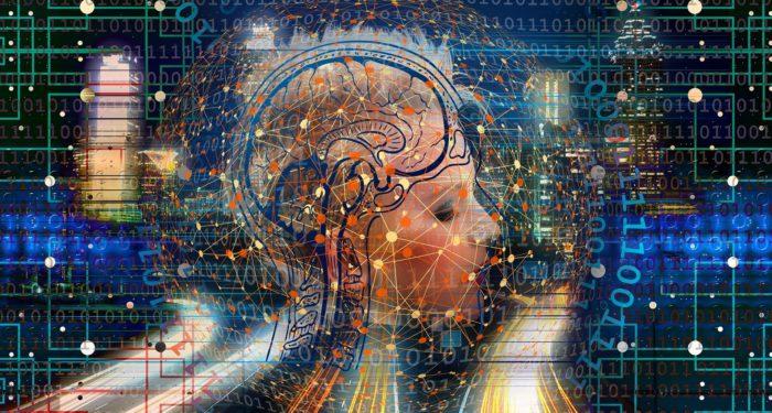 Maschinelles Lernen in der Entwicklung