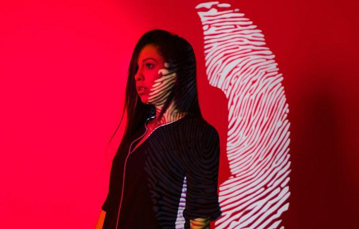 Biometrische Verfahren