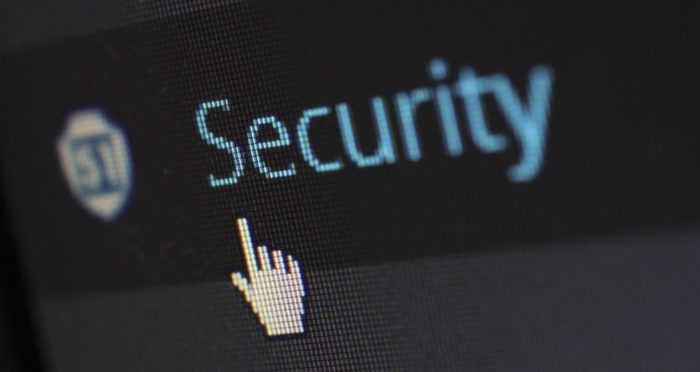 Managed Services gegen Cybercrime-as-a-Service