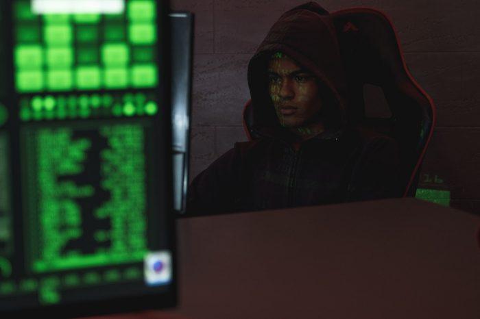 Cybercrime-as-a-Service-Anbieter