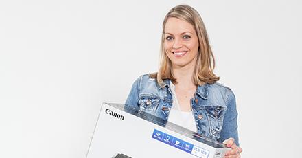Bildbearbeitungsprogramm kostenlos