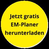 Jetzt EM-Planer herunterladen