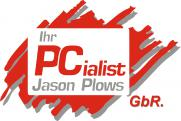Logo PC-SPEZIALIST Partner