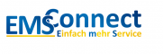 EMS-Connect Inh. Thorsten Grygat