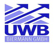 EDV-IT-Systemhaus UWB Biermann GmbH