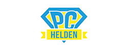 PC-HELDEN