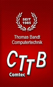 Thomas Bandt Computertechnik