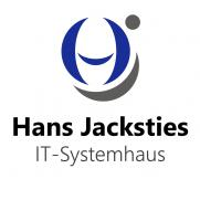 Hans Jacksties IT-Systemhaus
