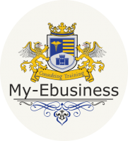 PC Spezialist Forchheim My-Ebusiness IT - Training & Consulting Ltd.