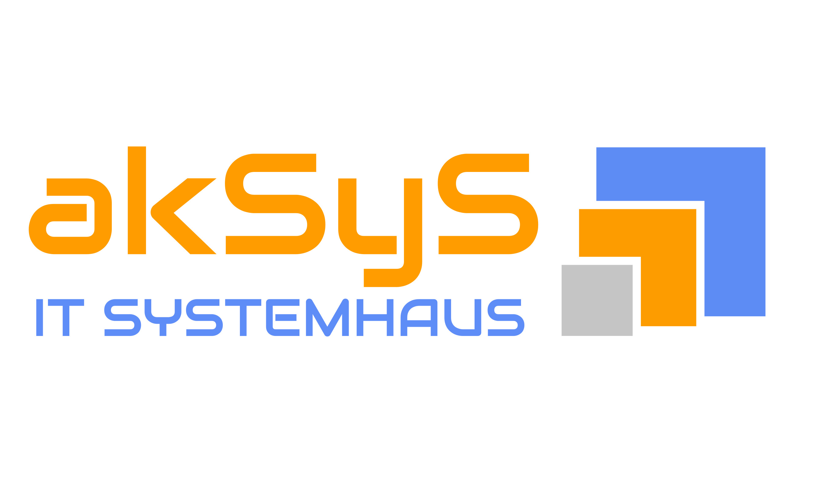 akSyS IT Systemhaus Andreas Kübler