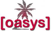 oasys Informationstechnologie GmbH